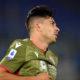 Mercato OM : Marseille prêt à mettre 30M€ pour deux joueurs de Serie A ?