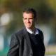 Mercato OM : Jérôme Rothen conseille cet attaquant marseillais à l'OL