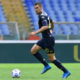 Mercato OM : Strootman au Genoa ? Un second prêt à l'étude