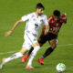 Mercato OM : McCourt prêt à faire un effort pour ce défenseur