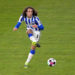 Mercato OM : Arsenal refuse une première offre pour Guendouzi