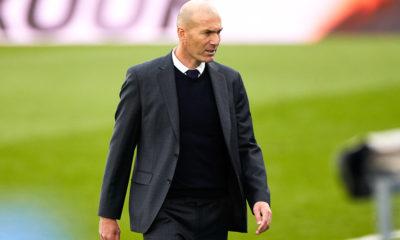 Ex-OM - Zidane au PSG ? Ce serait une trahison pour Marseille