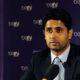 TV - Les qataris de beIN Sports vont sauver la Ligue 1