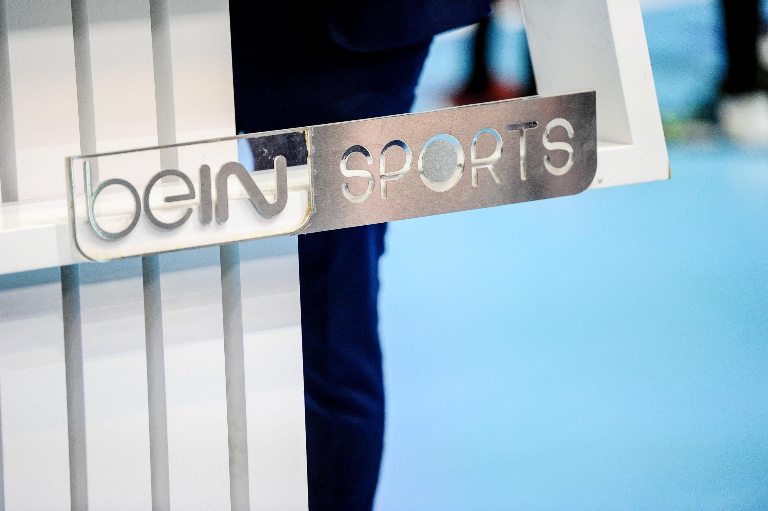 Droits TV - beIN Sports refuse de payer 330M€ pour 2 matchs de Ligue 1