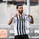 Mercato OM : Après Kamara, Newcastle approche un autre joueur de L1