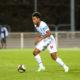 Mercato OM : Kamara toujours en Ligue 1 la saison prochaine ?