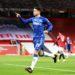 Mercato OM : James Rodriguez a été proposé à Marseille