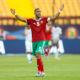 Ex-OM - Mehdi Benatia a un étonnant nouveau club