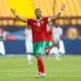 Ex-OM – Mehdi Benatia a un étonnant nouveau club