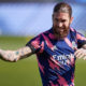 Mercato OM : Eric Di Meco valide ce gros renfort du PSG