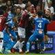 Nice/OM - Match à rejouer, Payet et Alvaro sont sanctionnés