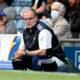 Ex-OM - Marcelo Bielsa poursuit l'aventure d'une saison à Leeds