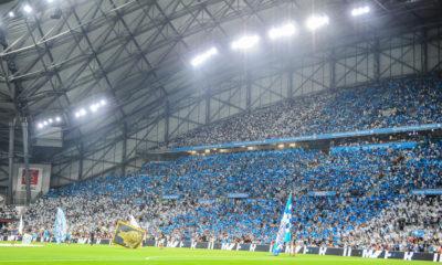 Lazio/OM - Les fans marseillais privés de déplacement