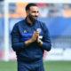 Ex-OM - Adil Rami annonce une seconde partie de saison compliquée
