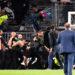 Angers/OM (0-0) – Cardoze réagit aux incidents en tribune