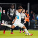 """Angers/OM (0-0) - Kamara : """"C'est un coup d'arrêt"""""""