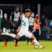 Angers/OM (0-0) – Kamara : «C'est un coup d'arrêt»