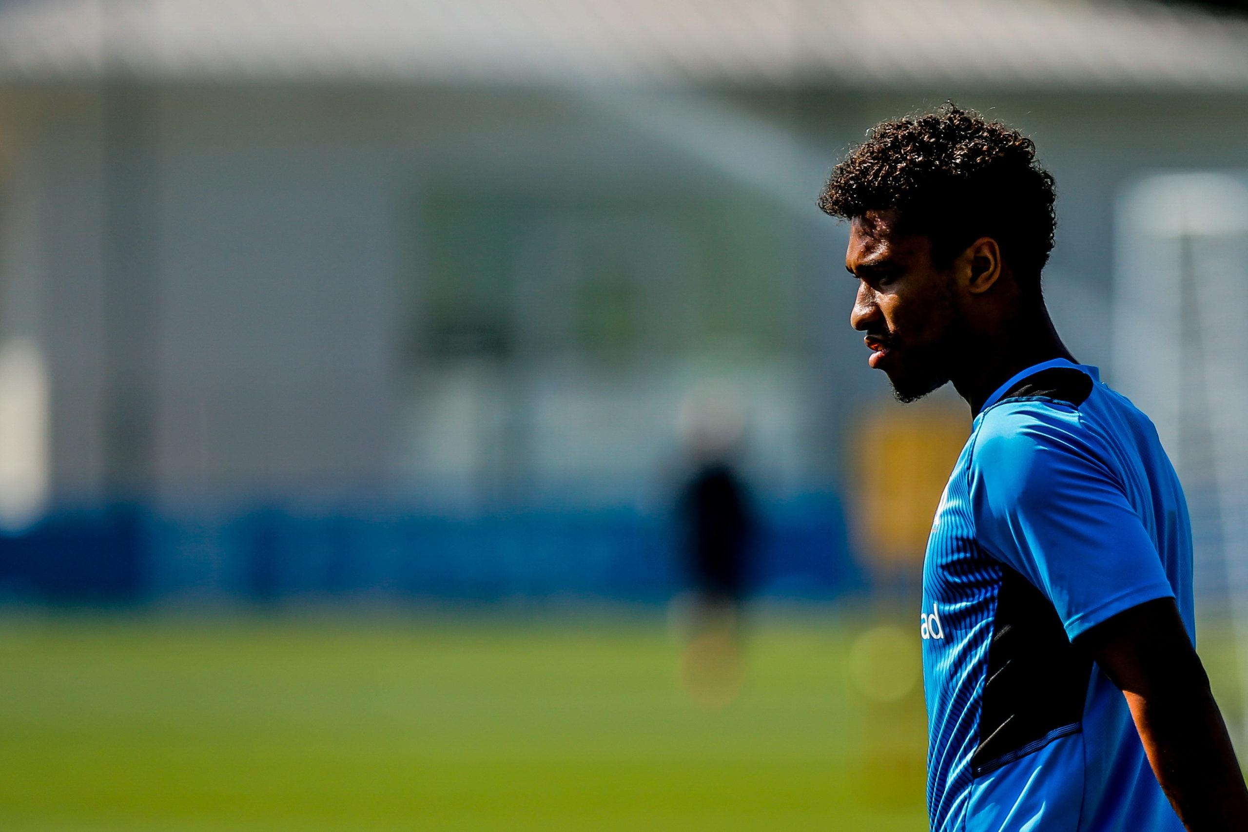 "Mercato OM : Kamara : ""Je ne vais pas faire une Flamini"""