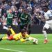 OM/Lens (2-3) – Leca : «Le match aurait pu basculer en notre défaveur à 2-2»