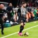 Angers/OM (0-0) – Pour Sampaoli, le résultat n'est pas lié au turnover