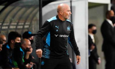 Angers/OM (0-0) - Sampaoli se contente du point du match nul
