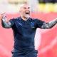 OM - Didier Roustan compare Bielsa et Sampaoli