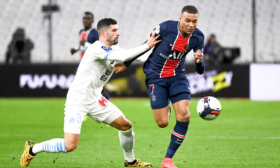 OM - Marseille challenger du PSG ? Denis Balbir calme le jeu