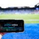TV - Amazon refuse de transmettre les images de la Ligue 1