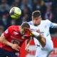 OM - Cengiz Under connait sa sanction après son rouge à Lille