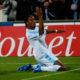 Ex-OM - Didier Drogba espère une meilleure saison que l'année dernière