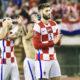 OM - Duje Caleta-Car appelé de justesse avec la Croatie