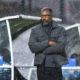 Ex-OM - Habib Beye officiellement entraîneur du Red Star