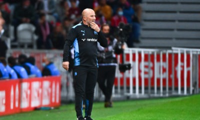 OM - Gilles Favard démonte deux recrues et Sampaoli