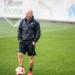 OM – Jorge Sampaoli prévient ses joueurs avant Nice