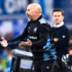 OM/Lorient (4-1) - Sampaoli s'est félicité de la victoire
