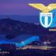 Lazio/OM - Les notes de la rédaction face à la Lazio Rome