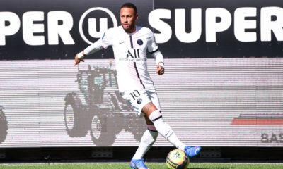 OM/PSG - Cette star parisienne sera finalement présente pour le Classico
