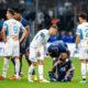 """OM/PSG (0-0) - Pierre Ménès : """"Ca n'a pas été un sommet de football"""""""