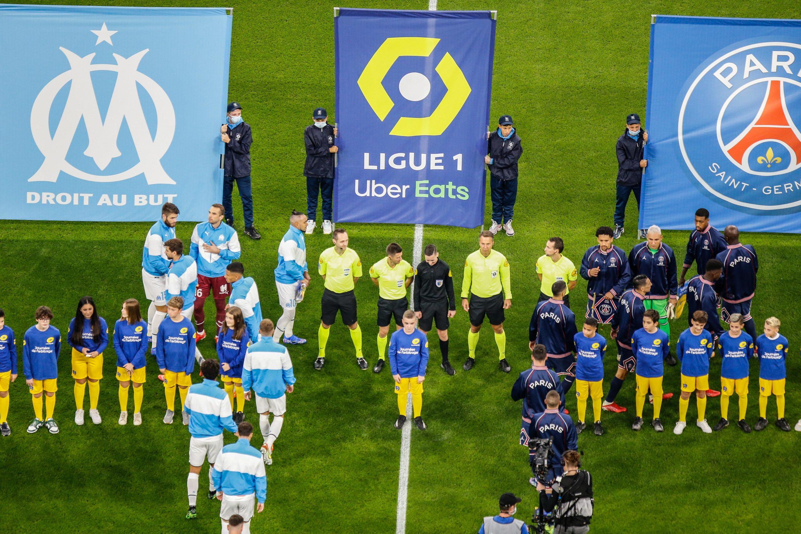 OM - Pour Daniel Riolo, Marseille a joué contre nature