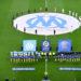 OM – L'OM a t'il fait un bon match face au PSG ?