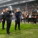 OM/PSG (0-0) – Marseille sanctionné après les incidents au Vélodrome ?