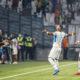 OM - Payet compare Jorge Sampaoli à Marcelo Bielsa
