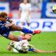 Mercato OM : Pas de départ cet hiver pour ce défenseur